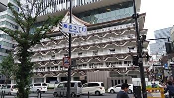 ホテルロイヤルクラシック大阪.jpg