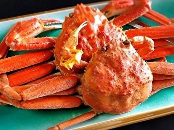 delicious crab.jpg