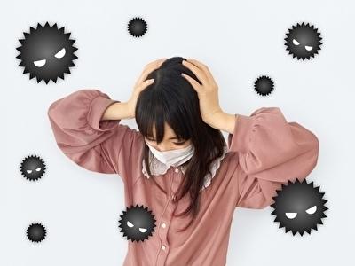 spread coronavirus.jpg