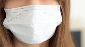 surgical masks.jpg