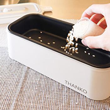 thanko quick rice cooker manual.jpg