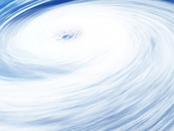 typhoon19.jpg